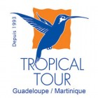 TROPICAL TOUR