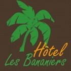 Les Bananiers