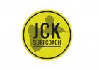 JCK Surf Coach