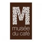 Musée du café